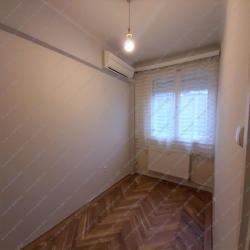 flat For rent 1023 Budapest Frankel Leó út 60sqm 170000 HUF/month Property image: 29
