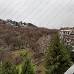 flat For rent 1023 Budapest Frankel Leó út 60sqm 170000 HUF/month Property image: 32