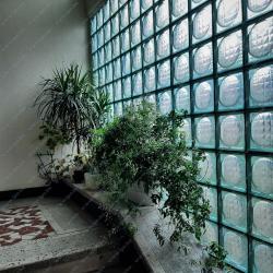 flat For rent 1023 Budapest Frankel Leó út 60sqm 170000 HUF/month Property image: 26