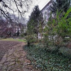 flat For rent 1023 Budapest Frankel Leó út 60sqm 170000 HUF/month Property image: 27