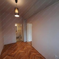 flat For rent 1023 Budapest Frankel Leó út 60sqm 170000 HUF/month Property image: 1