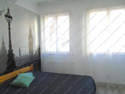 flat For rent 1136 Budapest Hollán Ernő utca 72sqm 280000 HUF/month Property image: 17