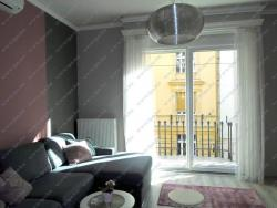 flat For rent 1136 Budapest Hollán Ernő utca 72sqm 280000 HUF/month Property image: 7