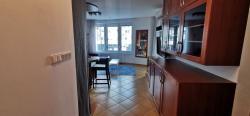 flat For rent 1113 Budapest Hamzsabégi út 59sqm 210000 HUF/month Property image: 2