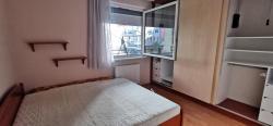 flat For rent 1113 Budapest Hamzsabégi út 59sqm 210000 HUF/month Property image: 6