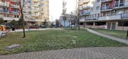 flat For rent 1113 Budapest Hamzsabégi út 59sqm 210000 HUF/month Property image: 8