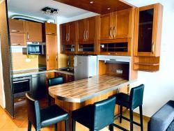 flat For rent 1113 Budapest Hamzsabégi út 59sqm 210000 HUF/month Property image: 3