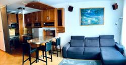 flat For rent 1113 Budapest Hamzsabégi út 59sqm 210000 HUF/month Property image: 4