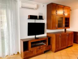 flat For rent 1113 Budapest Hamzsabégi út 59sqm 210000 HUF/month Property image: 5
