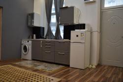 10117-2076-kiado-lakas-for-rent-flat-1055-budapest-v-kerulet-belvaros-lipotvaros-bajcsy-zsilinszky-ut-i-emelet-1st-floor-41m2-217-4.jpg