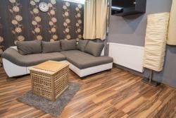 10117-2077-kiado-lakas-for-rent-flat-1054-budapest-v-kerulet-belvaros-lipotvaros-honved-utca-fsz-ground-28m2-653-7.jpg