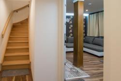 10117-2077-kiado-lakas-for-rent-flat-1054-budapest-v-kerulet-belvaros-lipotvaros-honved-utca-fsz-ground-28m2-733.jpg