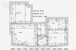 10117-2082-elado-lakas-for-sale-flat-1025-budapest-ii-kerulet-felso-zoldmali-ut-45-fsz-ground-65m2-325.jpg