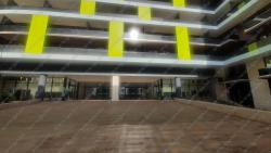10117-2084-kiado-lakas-for-rent-flat-1082-budapest-viii-kerulet-jozsefvaros-corvin-setany-vemelet-5th-floor-743.jpg