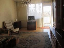 10117-2086-kiado-lakas-for-rent-flat-1142-budapest-xiv-kerulet-zuglo-irottko-park-ii-emelet-2nd-floor-53m2-489-3.jpg