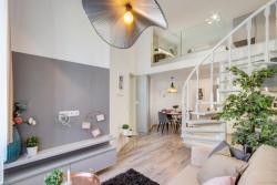 10117-2089-elado-lakas-for-sale-flat-1073-budapest-vii-kerulet-erzsebetvaros-erzsebet-korut-ii-emelet-2nd-floor-943-3.jpg