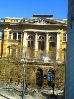 10117-2090-kiado-lakas-for-rent-flat-1053-budapest-v-kerulet-belvaros-lipotvaros-ferenciek-tere-i-emelet-1st-floor-53m2-779-9.jpg