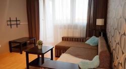 10117-2091-elado-lakas-for-sale-flat-1173-budapest-xvii-kerulet-rakosmente-ujlak-utca-iv-emelet-iv-floor-275.jpg