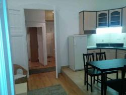 10117-2094-kiado-lakas-for-rent-flat-1132-budapest-xiii-kerulet-kadar-utca-iii-emelet-3rd-floor-64m2-288-15.jpg