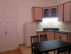 10117-2094-kiado-lakas-for-rent-flat-1132-budapest-xiii-kerulet-kadar-utca-iii-emelet-3rd-floor-64m2-288-8.jpg