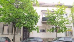 10117-2097-elado-lakas-for-sale-flat-1135-budapest-xiii-kerulet-szent-laszlo-ut-ii-emelet-2nd-floor-36m2-243-1.jpg