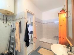 10117-2097-elado-lakas-for-sale-flat-1135-budapest-xiii-kerulet-szent-laszlo-ut-ii-emelet-2nd-floor-36m2-883.jpg