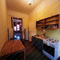 flat For rent 1098 Budapest Üllői út 77sqm 145000 HUF/month Property image: 12