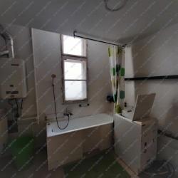 flat For rent 1098 Budapest Üllői út 77sqm 145000 HUF/month Property image: 15
