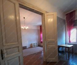 flat For rent 1098 Budapest Üllői út 77sqm 145000 HUF/month Property image: 5