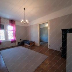 flat For rent 1098 Budapest Üllői út 77sqm 145000 HUF/month Property image: 8