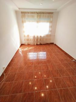 flat For rent 1033 Budapest Miklós utca 50sqm 130000 HUF/month Property image: 12