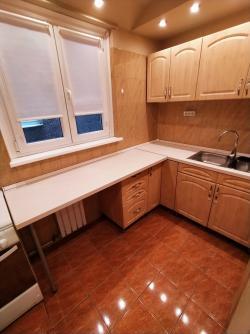 flat For rent 1033 Budapest Miklós utca 50sqm 130000 HUF/month Property image: 7
