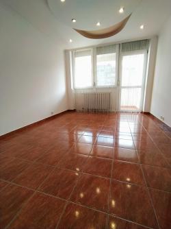 flat For rent 1033 Budapest Miklós utca 50sqm 130000 HUF/month Property image: 1