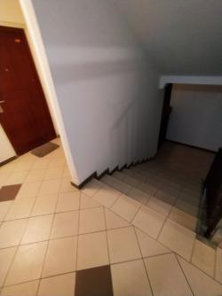 flat For rent 1033 Budapest Miklós utca 50sqm 130000 HUF/month Property image: 15