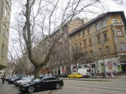 flat For rent 1095 Budapest Mester utca 39sqm 150000 HUF/month Property image: 21