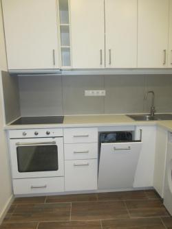 flat For rent 1095 Budapest Mester utca 39sqm 150000 HUF/month Property image: 6