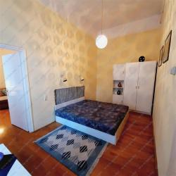 flat For rent 1056 Budapest Váci utca 52sqm 130000 HUF/month Property image: 4