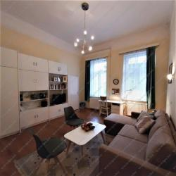 10118-2007-kiado-lakas-for-rent-flat-1056-budapest-v-kerulet-belvaros-lipotvaros-vaci-utca-ii-emelet-2nd-floor-52m2-718-2.jpg