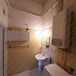 flat For rent 1056 Budapest Váci utca 52sqm 130000 HUF/month Property image: 7