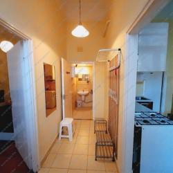 flat For rent 1056 Budapest Váci utca 52sqm 130000 HUF/month Property image: 5