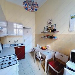 flat For rent 1056 Budapest Váci utca 52sqm 130000 HUF/month Property image: 11
