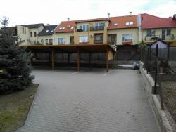 flat For sale 2120 Dunakeszi Huszka Jenő utca 46sqm 44,8M HUF Property image: 6