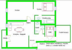 10118-2012-elado-lakas-for-sale-flat-2120-dunakeszi-videk-huszka-jeno-utca-16-ii-emelet-2nd-floor-46m2-316.png