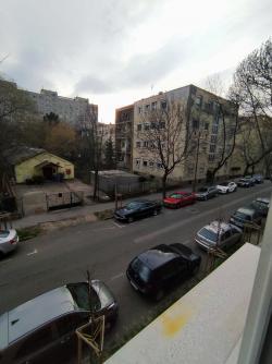 flat For sale 1035 Budapest Raktár utca 34sqm 29M HUF Property image: 3