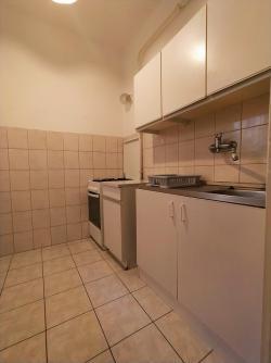 flat For sale 1035 Budapest Raktár utca 34sqm 29M HUF Property image: 5