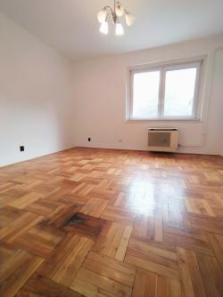 10118-2013-elado-lakas-for-sale-flat-1035-budapest-iii-kerulet-obuda-bekasmegyer-raktar-utca-i-emelet-1st-floor-34m2-753.jpg