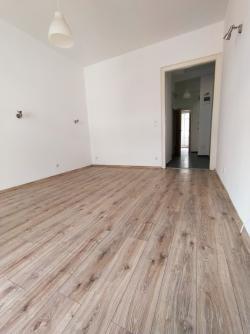 flat For rent 1075 Budapest Asbóth utca 48sqm 180000 HUF/month Property image: 5