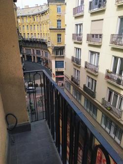 10118-2015-kiado-lakas-for-rent-flat-1075-budapest-vii-kerulet-erzsebetvaros-asboth-utca-iv-emelet-iv-floor-48m2-425.jpg