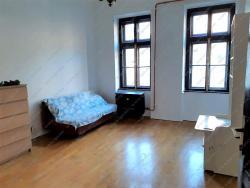 flat For sale 1078 Budapest Nefelejcs utca 43sqm 27,9M HUF Property image: 4