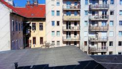 flat For sale 1078 Budapest Nefelejcs utca 43sqm 27,9M HUF Property image: 12